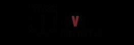 Bravo Ediciones