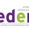 Logo FEDER vectorial-01