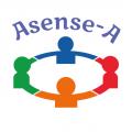 logo_asense-a
